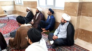 Sadighi-13980508-Jalase Hamandishi Asatid-Thaqalain_IR (3)