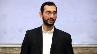 TasvirShakhes-Mahdavi Nasab-13980423-Amoozesh Mafahime Dini-Thaqalain_IR