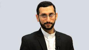 TasvirShakhes-Mahdavi Nasab-13980424-Amoozesh Mafahime Dini-Thaqalain_IR