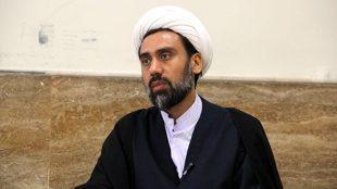 TasvirShakhes-Mohammadi-13980422-Mabani Hoghoogh-Thaqalain_IR