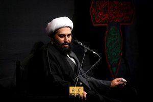 Kashani-13980519-Shahadate Hazrate Moslem-Heyat ReyhanatolHossein(AS)-Thaqalain_IR (1)