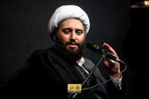 Kashani-13980519-Shahadate Hazrate Moslem-Heyat ReyhanatolHossein(AS)-Thaqalain_IR (2)