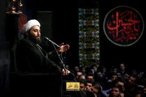 Kashani-13980519-Shahadate Hazrate Moslem-Heyat ReyhanatolHossein(AS)-Thaqalain_IR (6)