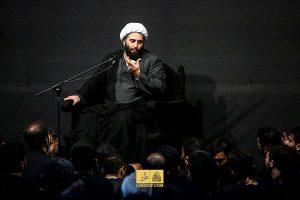 Kashani-13980519-Shahadate Hazrate Moslem-Heyat ReyhanatolHossein(AS)-Thaqalain_IR (7)