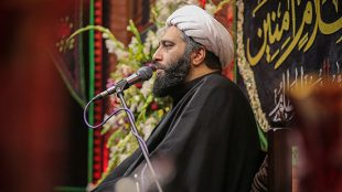 TasvirShakhes-Kashani-13980615-Rooze06Moharram-Alzahra(S)-Thaqalain_IR