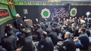 TasvirShakhes-Kashani-13980624-Rooze15Moharram-AhraralAbbas(AS)-Thaqalain_IR