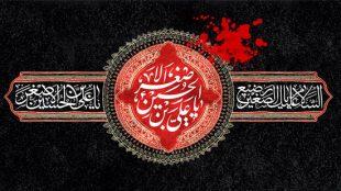 TasvirShakhes-Kashani-Roze Shabe 07 Moharram 1397-Thaqalain_IR