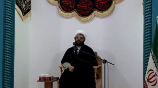 TasvirShakhes-Mohseni-13980629-Masjed Payambar Azam(AS)-Thaqalain_IR