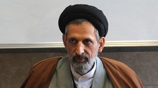 TasvirShakhes-Sadr-13980704-KetabAljahad-Thaqalain_IR