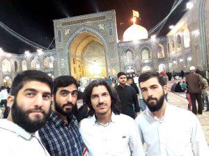 MokalemeArabi-GozareshOrdooTabestan-1398-Mashhade Moghadas-Thaqalain_IR (10)