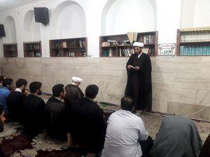 MokalemeArabi-GozareshOrdooTabestan-1398-Mashhade Moghadas-Thaqalain_IR (2)