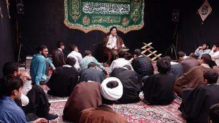 TasvirShakhes-MirYahyaei-13980813-Hefz Quran-Thaqalain_IR