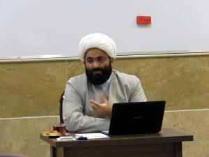 Abdollahi-13980913-Nesbate Feghh Va Akhlagh Va Erfan Dar Eslam-Thaqalain_IR (1)