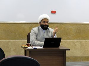 Abdollahi-13980913-Nesbate Feghh Va Akhlagh Va Erfan Dar Eslam-Thaqalain_IR (3)
