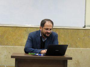 Dr.JahanBin-13980913-Farayande Tahaghoghe Tamadone Eslami-Thaqalain_IR (2)
