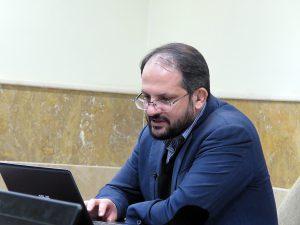 Dr.JahanBin-13980913-Farayande Tahaghoghe Tamadone Eslami-Thaqalain_IR (4)