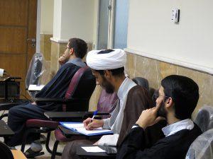 Dr.JahanBin-13980913-Farayande Tahaghoghe Tamadone Eslami-Thaqalain_IR (8)