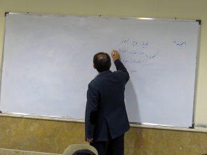Dr.JahanBin-13980913-Farayande Tahaghoghe Tamadone Eslami-Thaqalain_IR (9)