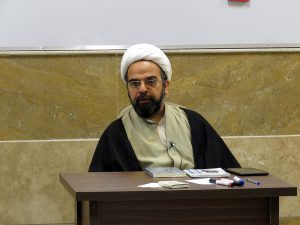 Dr.Mohseni-13980913-Vorode Eslam Be Iran-Thaqalain_IR (1)