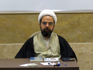Dr.Mohseni-13980913-Vorode Eslam Be Iran-Thaqalain_IR (2)