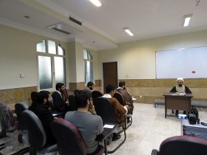 Dr.Mohseni-13980913-Vorode Eslam Be Iran-Thaqalain_IR (3)