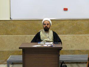 Dr.Mohseni-13980913-Vorode Eslam Be Iran-Thaqalain_IR (4)