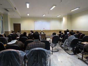 Dr.Mohseni-13980913-Vorode Eslam Be Iran-Thaqalain_IR (5)