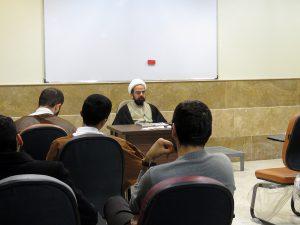 Dr.Mohseni-13980913-Vorode Eslam Be Iran-Thaqalain_IR (6)