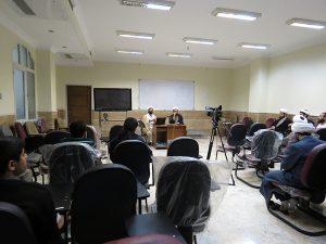 Hosseniyan Va Boland Ghamat-13980913-Naghde Ketab-Thaqalain_IR (1)