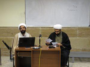 Hosseniyan Va Boland Ghamat-13980913-Naghde Ketab-Thaqalain_IR (2)