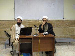 Hosseniyan Va Boland Ghamat-13980913-Naghde Ketab-Thaqalain_IR (3)
