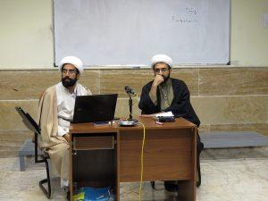 Hosseniyan Va Boland Ghamat-13980913-Naghde Ketab-Thaqalain_IR (4)