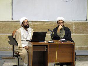 Hosseniyan Va Boland Ghamat-13980913-Naghde Ketab-Thaqalain_IR (5)