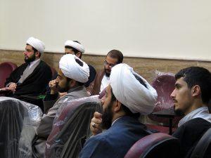 Hosseniyan Va Boland Ghamat-13980913-Naghde Ketab-Thaqalain_IR (6)