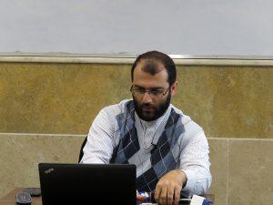 Jabar Poor-13980913-Hoze Va Game Dovome Tahghoghe Tamadon Eslami-Thaqalain_IR (2)