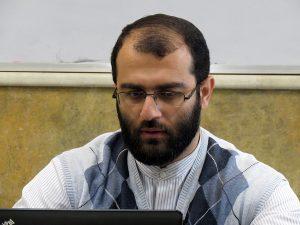 Jabar Poor-13980913-Hoze Va Game Dovome Tahghoghe Tamadon Eslami-Thaqalain_IR (3)