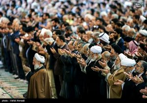 Sadighi-NamazJome13981006-Thaqalain_IR (1)