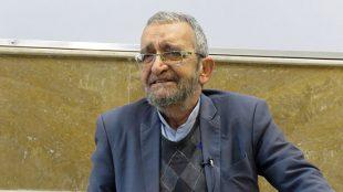 TasvirShakhes-Dr.Abhari-13980913-Naghshe Sabke Zendegi Eslami-Thaqalain_IR
