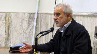 TasvirShakhes-Dr.Haghani-13980913-Hoviyate Enghelab Eslami-Thaqalain_IR
