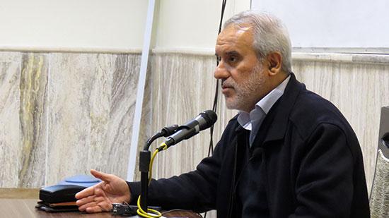 هویت انقلاب اسلامی