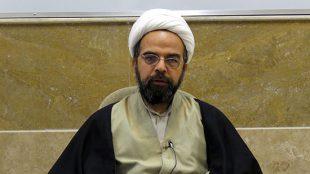TasvirShakhes-Dr.Mohseni-13980913-Vorode Eslam Be Iran-Thaqalain_IR