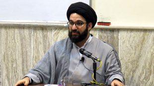 TasvirShakhes-Hosseini Kamal Abadi-13980913-Karbaste Adabiyat-Thaqalain_IR