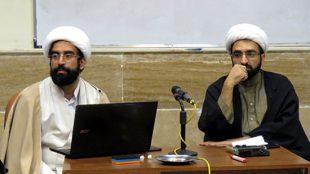 TasvirShakhes-Hosseniyan Va Boland Ghamat-13980913-Naghde Ketab-Thaqalain_IR