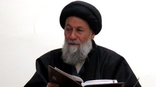 TasvirShakhes-Kahani-13981005-Feghh-Thaqalain_IR
