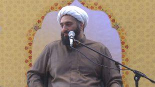 TasvirShakhes-Kashani-13981007-Hoze-Sire-Emam-Reza(AS)-05-Thaqalain_IR