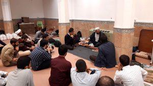 MokalemeEnglish-Ordoo Qom Moghadas-Paeiz1398-Thaqalain_IR (13)