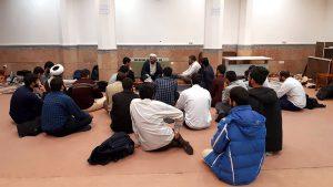 MokalemeEnglish-Ordoo Qom Moghadas-Paeiz1398-Thaqalain_IR (14)