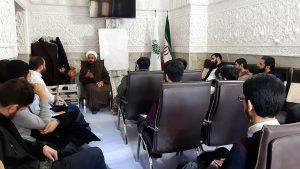 MokalemeEnglish-Ordoo Qom Moghadas-Paeiz1398-Thaqalain_IR (9)