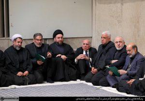 Sadighi-13981019-Hosseiniye-Emam-Khomeyni-Thaqalain_IR-13