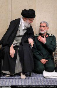 Sadighi-13981019-Hosseiniye-Emam-Khomeyni-Thaqalain_IR-14